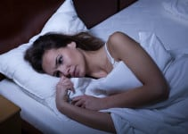 Why is it so hard to fall asleep and wake up?