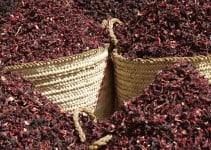 Sleep Herbs - A Natural Sleeping Remedy