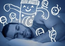Melatonin And Sleep - They Are All Related